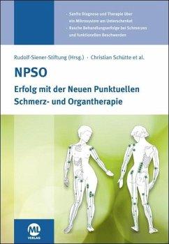 NPSO - Schütte, Christian