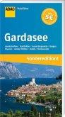ADAC Reiseführer Gardasee (Sonderedition)
