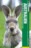 Fettnäpfchenführer Australien (eBook, ePUB)