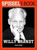Willy Brandt (1913-1992) (eBook, ePUB)