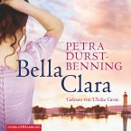 Bella Clara (MP3-Download)