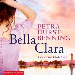 Bella Clara (MP3-Download) - Durst-Benning, Petra