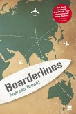 Boarderlines (eBook, ePUB)