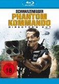 Phantom Kommando (Director's Cut)