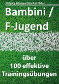 Bambini/F-Jugend (eBook, ePUB)