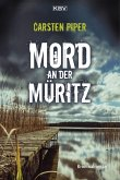 Mord an der Müritz (eBook, ePUB)