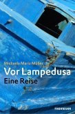 Vor Lampedusa (eBook, ePUB)