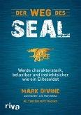 Der Weg des SEAL (eBook, PDF)