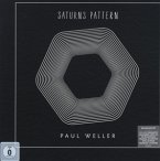 Saturns Pattern (Deluxe Box Set - LP+CD+DVD)