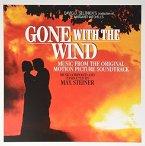 Gone With The Wind (Vom Winde Verwe