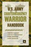 U.S. Army Counterinsurgency Warrior Handbook (eBook, ePUB)
