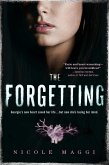 The Forgetting (eBook, ePUB)