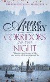 Corridors of the Night (William Monk Mystery, Book 21)