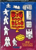 The Big Book of Blob Feelings