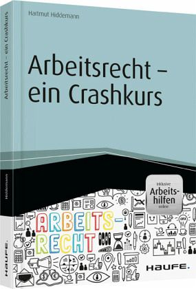 download Maschinenkunde