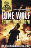 Cherub Vol 2, Book 4: Lone Wolf