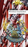 Wirtshaus-Geschichten (Mängelexemplar)