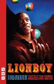 Lionboy (NHB Modern Plays) (eBook, ePUB)