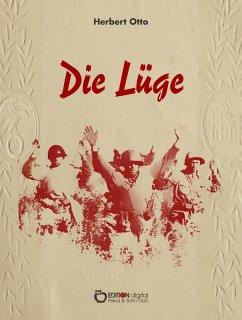 Die Lüge (eBook, ePUB) - Otto, Herbert