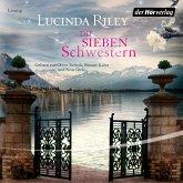 Die sieben Schwestern Bd.1 (MP3-Download)