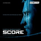 Score (MP3-Download)