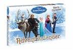 Craze Adventskalender Frozen Die Eiskönigin 2016