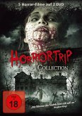 Horrortrip Collection (2 Discs)