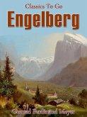 Engelberg (eBook, ePUB)