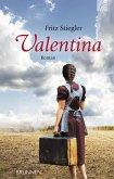 Valentina (eBook, ePUB)