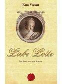 Liebe Lotte (eBook, ePUB)