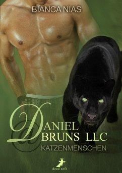Daniel@Bruns_LLC (eBook, ePUB)