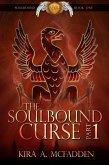 The Soulbound Curse – Part 1 (Amüli Chronicles: Soulbound, #1) (eBook, ePUB)
