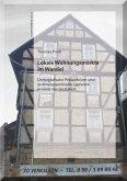 Lokale Wohnungsmärkte im Wandel (eBook, PDF)