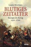 Blutiges Zeitalter (eBook, PDF)