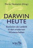 Darwin heute (eBook, PDF)