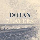 7 Layers (Vinyl)