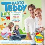 Radio Teddy Hits Vol.14