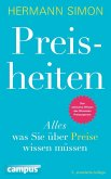 Preisheiten (eBook, ePUB)