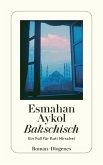 Bakschisch / Kati Hirschel Bd.2 (eBook, ePUB)