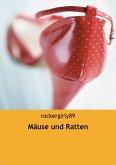 Mäuse und Ratten (eBook, ePUB)