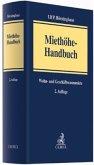 Miethöhe-Handbuch