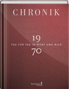 Chronik 1970