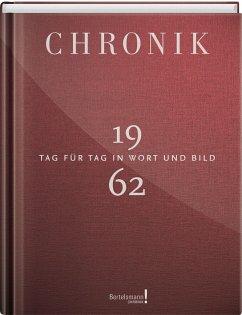 Chronik 1962