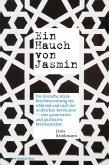 Ein Hauch von Jasmin (eBook, PDF)