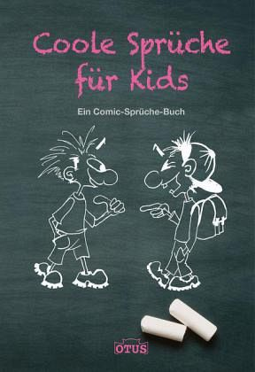 coole spr che f r kids buch. Black Bedroom Furniture Sets. Home Design Ideas