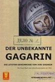Der unbekannte Gagarin