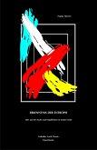 Erkenntnis der Entropie (eBook, ePUB)