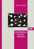 Existenzielle Psychotherapie (eBook, PDF)