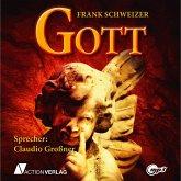 Gott (MP3-Download)