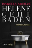 Helene geht baden (eBook, ePUB)